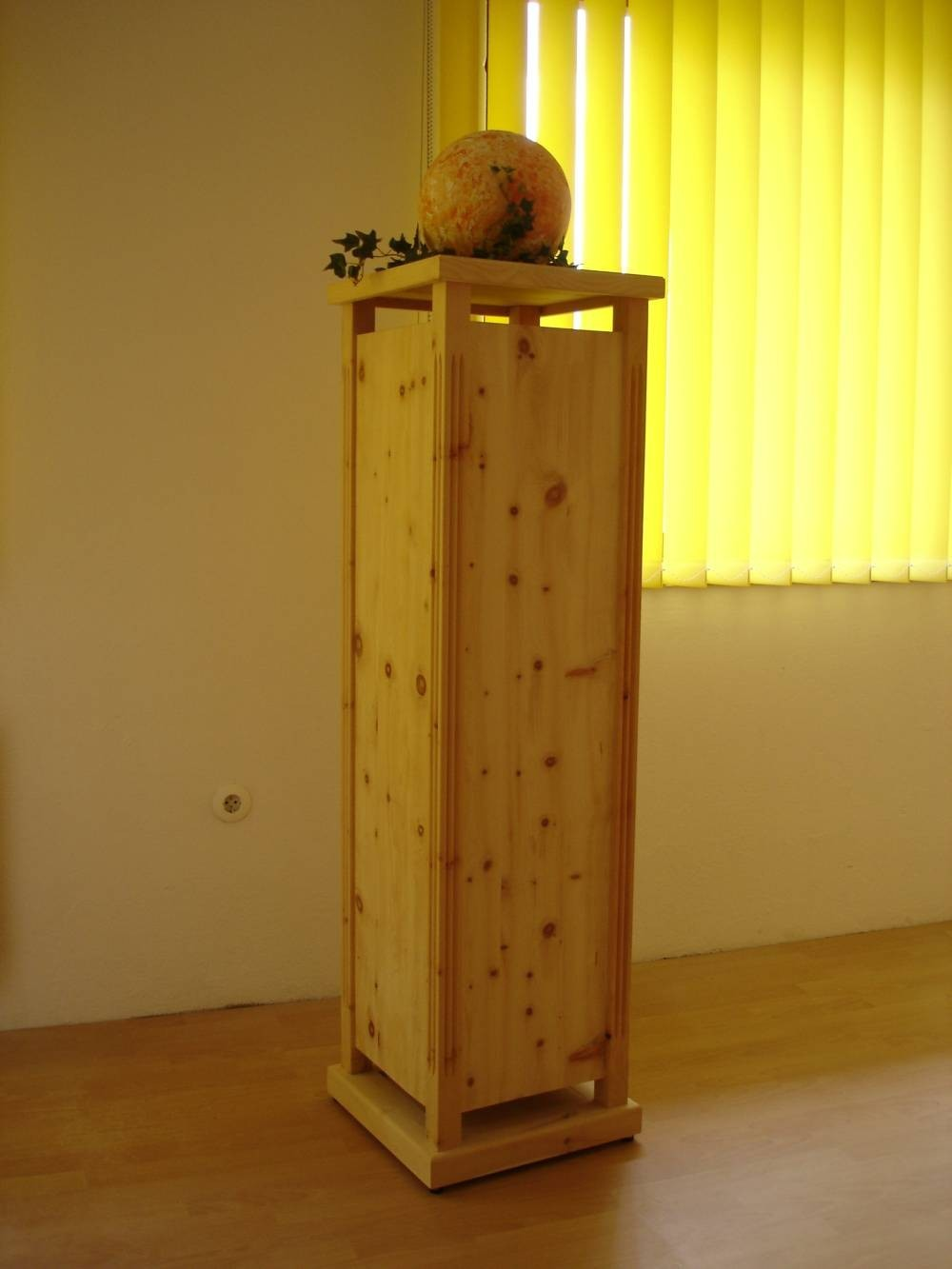 Brotdose Aus Zirbenholz Das Original Aus Krnten